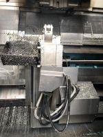 CNC数控车床 MAS SPU 20 2000-照片 6