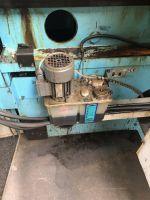 CNC soustruh MAS SPU 20 2000-Fotografie 8