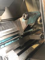 CNC数控车床 MAS SPU 20 2000-照片 10