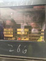 CNC数控车床 MAS SPU 20 2000-照片 11