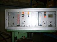 Rettificatrice cilindrica KARSTENS KC-AS 300 1975-Foto 6