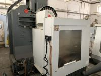 CNC Vertical Machining Center HAAS VF-3SS 2013-Photo 12