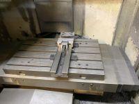 CNC κάθετο κέντρο κατεργασίας DMC DECKEL MAHO 63 V 2004-Φωτογραφία 7