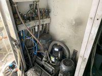 Σύρμα μηχανής ηλεκτρικής εκκένωσης CHARMILLES ROBOFIL 290P 2000-Φωτογραφία 8