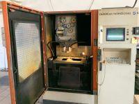 Σύρμα μηχανής ηλεκτρικής εκκένωσης CHARMILLES ROBOFIL 290P 2000-Φωτογραφία 4