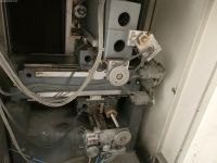 Σύρμα μηχανής ηλεκτρικής εκκένωσης CHARMILLES ROBOFIL 290P 2000-Φωτογραφία 7