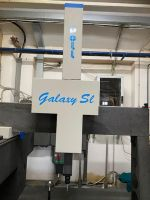 Measuring Machine WENZEL Poli Galaxy SL4 1996-Photo 2