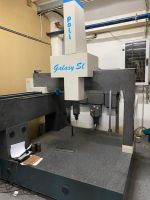 Messmaschine WENZEL Poli Galaxy SL4