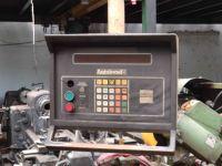 Prensa plegadora hidráulica Loire Safe PH90/30 3000x90 2002-Foto 6