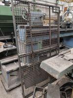 Гидравлический листогибочный пресс Loire Safe PH90/30 3000x90 2002-Фото 7