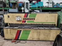 Hydraulic Guillotine Shear Loire Safe CHVt-103 1990-Photo 2