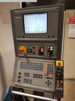 Außen-Rundschleifmaschine KELLENBERGER KEL-VARIA R175/1000 2004-Bild 3