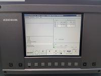 Außen-Rundschleifmaschine KELLENBERGER KEL-VARIA R175/1000 2004-Bild 4