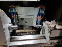 Außen-Rundschleifmaschine KELLENBERGER KEL-VARIA R175/1000 2004-Bild 6