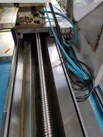 Außen-Rundschleifmaschine KELLENBERGER KEL-VARIA R175/1000 2004-Bild 8