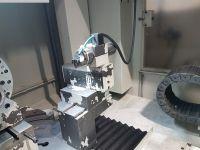 Innenschleifmaschine TRIPET TST 250 1997-Bild 7