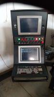 Cu laser 2d NESSAP Gama 3015/FL 2014-Fotografie 4