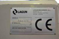 Universal Milling Machine LAGUN FCM152 2006-Photo 14