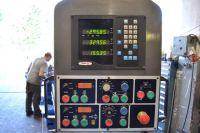 Universal Milling Machine LAGUN FCM152 2006-Photo 6