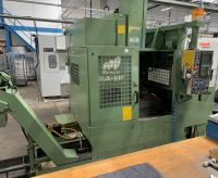 CNC Vertical Machining Center MATSUURA RA 2F