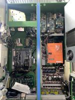 CNC horizontaal bewerkingscentrum MAZAK Mazatech H-400N 1990-Foto 7