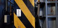Forno fusorio CBF CBF 1500 2002-Foto 2