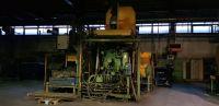 Diecasting Machine Idra OL 420 II