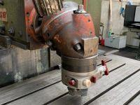 Fraiseuse CNC MECOF CS8 1941-Photo 5