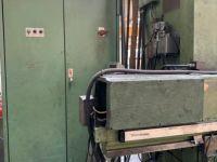 Fraiseuse CNC MECOF CS8 1941-Photo 8
