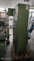 Cylindrical Grinder JUNG JF 520 DS 1978-Photo 3