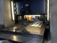 Fresadora de pórtico CNC Waldrich Coburg 15-21 FP 200/300 1973-Foto 5