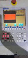 冲床 BOSCHERT EL 1250 ROTA 2001-照片 6