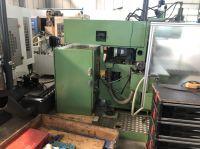 CNC Milling Machine DECKEL FP 5 NC 1986-Photo 7