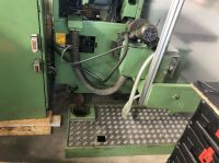 CNC Milling Machine DECKEL FP 5 NC 1986-Photo 8
