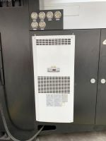 CNC Portal Milling Machine HARTFORD HSA 423 EAY 2015-Photo 6
