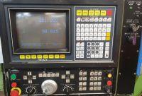 Tokarka CNC OKUMA LB 15 1989-Zdjęcie 3