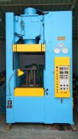 H Frame Hydraulic Press  160 C