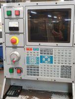 CNC 수직형 머시닝 센터 HAAS MIKRON VCE 1250 2000-사진 3