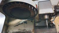 CNC 수직형 머시닝 센터 HAAS MIKRON VCE 1250 2000-사진 7
