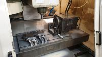 CNC Vertical Machining Center CINCINNATI MILACRON ARROW 750 1995-Photo 5