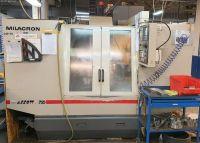 Centro de mecanizado vertical CNC CINCINNATI MILACRON ARROW 750