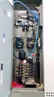 Горизонтальный многоцелевой станок с ЧПУ (CNC) DECKEL MAHO DMC 50H 2001-Фото 12
