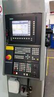 CNC Horizontal Machining Center DECKEL MAHO DMC 50H 2001-Photo 4
