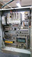 Горизонтальный многоцелевой станок с ЧПУ (CNC) DECKEL MAHO DMC 50H 2001-Фото 11