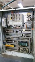 Horizontální obráběcí centrum CNC DECKEL MAHO DMC 50H 2001-Fotografie 11