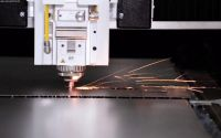 Máquina de corte por láser 2D EAGLE INSPIRE 1530 F6.0 2015-Foto 13