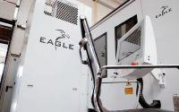 2D laser EAGLE INSPIRE 1530 F6.0 2015-Fotografie 7