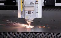 Laser de 2D EAGLE INSPIRE 1530 F6.0 2015-Foto 9