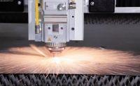 2D laser EAGLE INSPIRE 1530 F6.0 2015-Fotografie 10