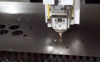 Laser de 2D EAGLE INSPIRE 1530 F6.0 2015-Foto 11